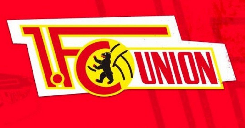 union_berlin_logo